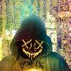 Charlesx98's avatar