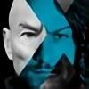 CharlesXavier2's avatar