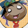 CharlesZevera's avatar