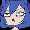 Charlette-Cheshire's avatar
