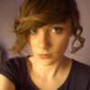 charletteweb's avatar
