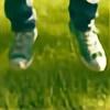 charlex's avatar