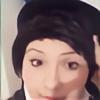 CharleydoesArt's avatar