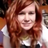 charleyface's avatar
