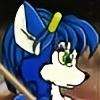 CharleyFox's avatar