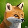 CharleyFoxArt's avatar