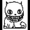 charleywren3's avatar