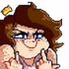 Charli-the-potato's avatar