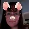 Charlie--Lottie's avatar