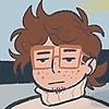 charlie-artlie's avatar