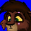 Charlie-Breen's avatar