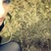 charlie-hume's avatar