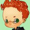 Charlie-Iynq's avatar