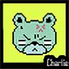 charlie-lotte's avatar