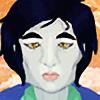 charlie-smith's avatar