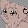 Charlie-Suiko's avatar