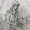 Charlie-Talented's avatar