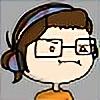 Charlie-Unicorn-Fan's avatar