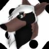 charlie01468's avatar