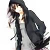 charlie0727's avatar