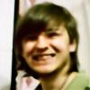 charlie1101's avatar
