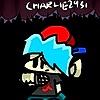 charlie2931's avatar