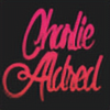 CharlieAldred's avatar