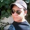 charliebrown028's avatar