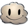 charliebrown61's avatar