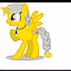 CharlieChickenpants's avatar