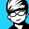 charliechip95's avatar