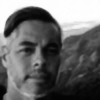 charlieclark's avatar