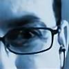 CharlieClausing's avatar