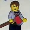 CharlieDelta9's avatar