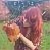 charliee-bob-ummyeah's avatar