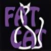 CharlieFatCat's avatar