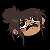 CharlieGrins's avatar