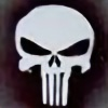CharlieHartford's avatar