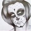 CharlieHerbs's avatar