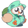 charliehypno's avatar