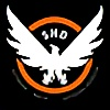 CharlieIndigoalpha76's avatar