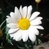 CharlieinStarClan's avatar