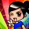 Charlieishnesss's avatar