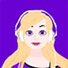CharlieIvana's avatar