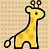 charliemarlowe's avatar