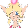 CharlieMoonheartArts's avatar