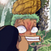CharlieNozaki's avatar