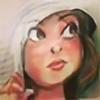 CharlieOleChap's avatar