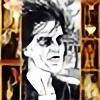 charliepujole's avatar