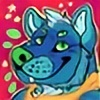 charliequinn2772's avatar